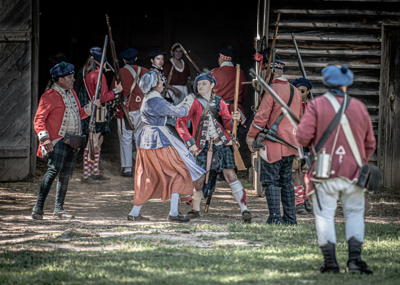 2019 Battle of Charlotte - 099