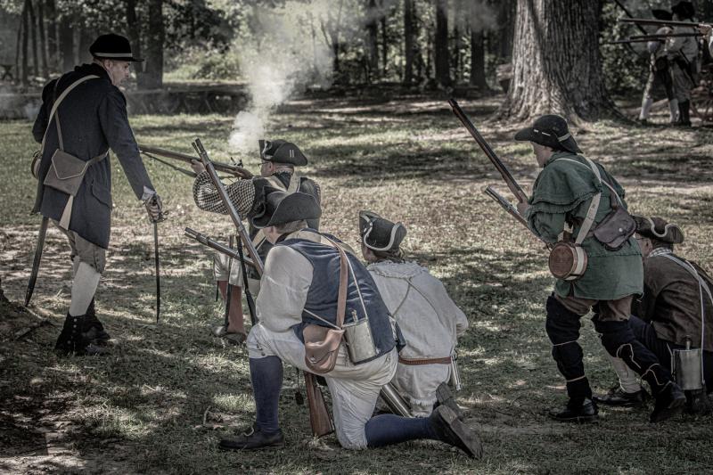 2019 Battle of Charlotte - 110