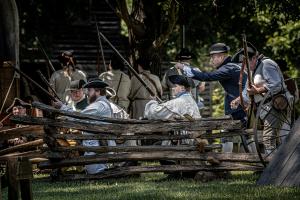 2019 Battle of Charlotte - 043