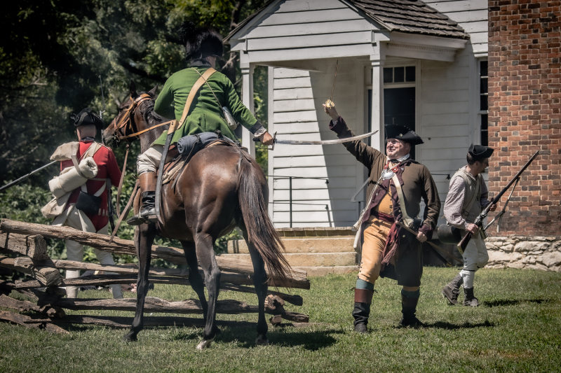 2019 Battle of Charlotte - 050