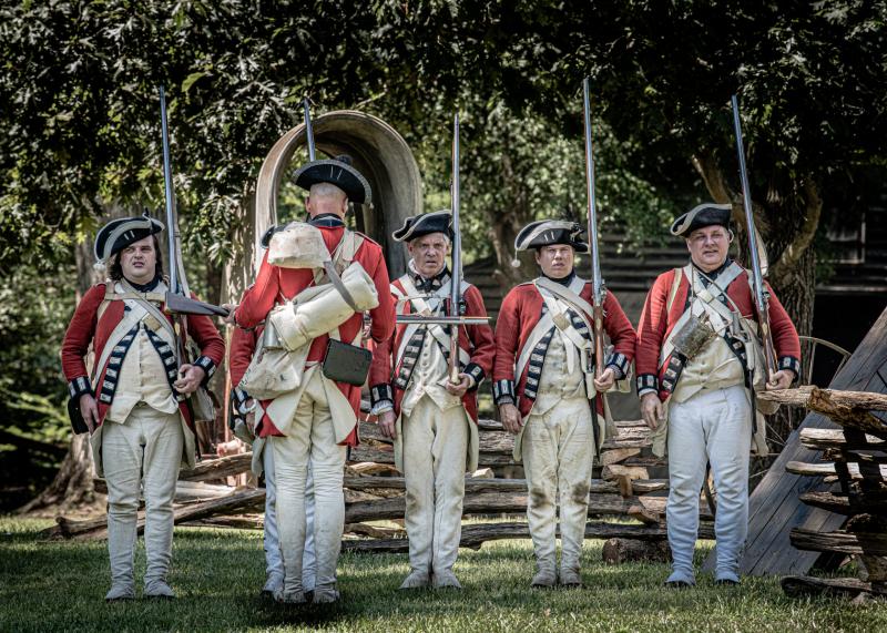 2019 Battle of Charlotte - 053