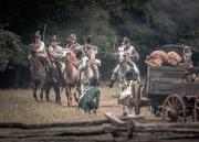 2019 Battle of Hucks Defeat - 125