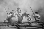 2019 Battle of Hucks Defeat - 126