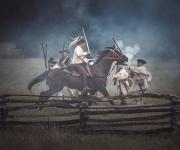 2019 Battle of Hucks Defeat - 127