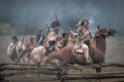 2019 Battle of Hucks Defeat - 129