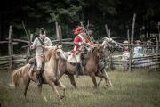 2019 Battle of Hucks Defeat - 046