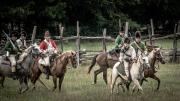 2019 Battle of Hucks Defeat - 049