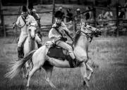 2019 Battle of Hucks Defeat - 050