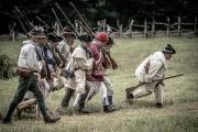 2019 Battle of Hucks Defeat - 051