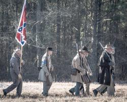 Battle of Aiken 2020 - 03