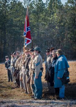 Battle of Aiken 2020 - 05