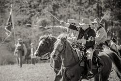 Battle of Aiken 2020 - 09