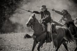 Battle of Aiken 2020 - 10