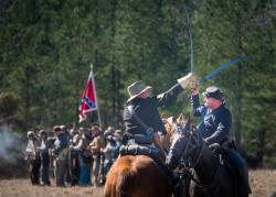 Battle of Aiken 2020 - 11