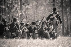 Battle of Aiken 2020 - 12