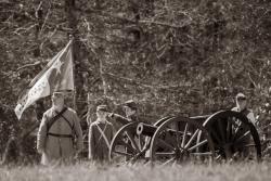 Battle of Aiken 2020 - 13