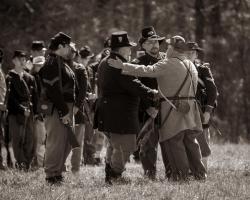 Battle of Aiken 2020 - 14