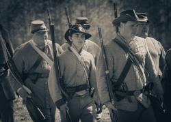 Battle of Aiken 2020 - 16