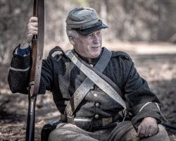 Battle of Aiken 2020 - 23