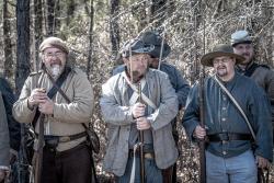 Battle of Aiken 2020 - 24