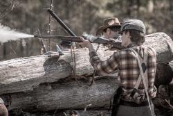 Battle of Aiken 2020 - 31