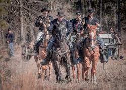 Battle of Aiken 2020 - 32