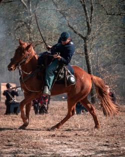 Battle of Aiken 2020 - 36