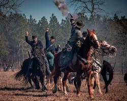 Battle of Aiken 2020 - 37