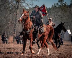 Battle of Aiken 2020 - 38