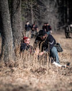 Battle of Aiken 2020 - 39
