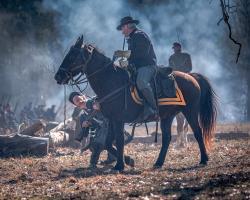 Battle of Aiken 2020 - 40