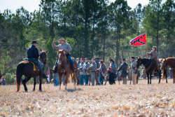 Battle of Aiken 2020 - 42