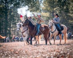 Battle of Aiken 2020 - 43