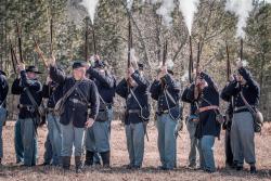 Battle of Aiken 2020 - 44