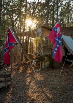 Battle of Aiken 2020 - 45