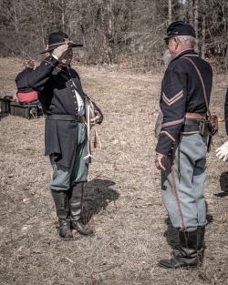 Battle of Aiken 2020 - 67
