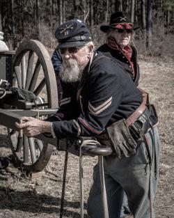 Battle of Aiken 2020 - 68