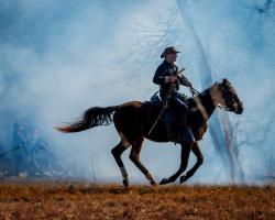 Battle of Aiken 2020 - 69
