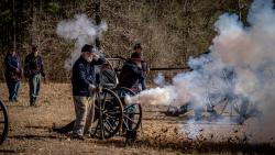 Battle of Aiken 2020 - 70