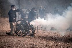 Battle of Aiken 2020 - 71