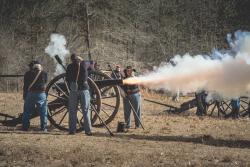 Battle of Aiken 2020 - 72