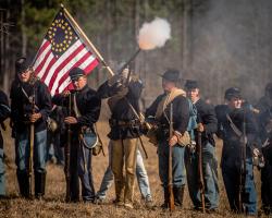 Battle of Aiken 2020 - 73