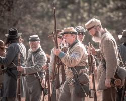 Battle of Aiken 2020 - 76
