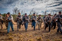 Battle of Aiken 2020 - 77