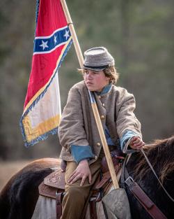 Battle of Aiken 2020 - 80