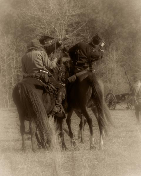 Battle of Aiken - 064