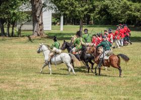 2021 Battle of Charlotte - 053