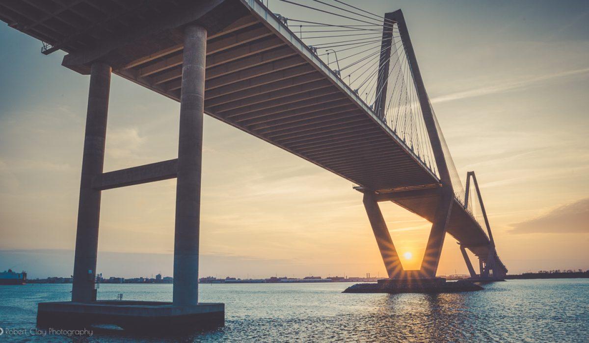 Photography, Memories and Charleston, South Carolina
