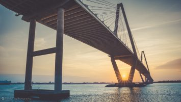 Photography, Memories and Charleston, South Carolina